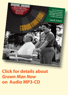 Buy Grown Man Now